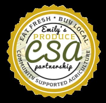 http://www.emilysproduce.com/wp-content/uploads/2015/03/Logo_CSAbadge1-e1427738899650.png