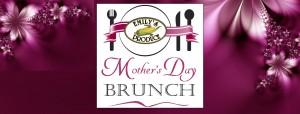 Mother's Day Brunch @ Emily's Produce | Cambridge | Maryland | United States