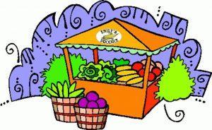 Emily's Produce Pop-Up Fall Market at Indie Art Craft Bazaar @ Richardson Maritime Museum, Maryland Ave Campus | Cambridge | Maryland | United States