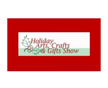 Holiday Art, Craft and Gift Sale