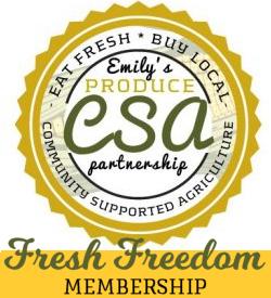 freshfreedom