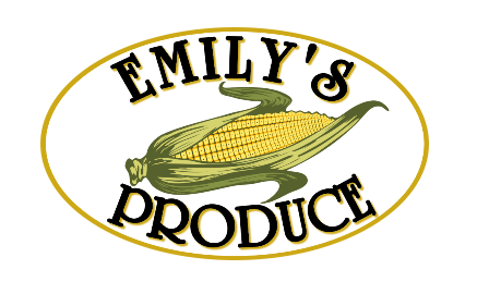 https://www.emilysproduce.com/wp-content/themes/special-theme