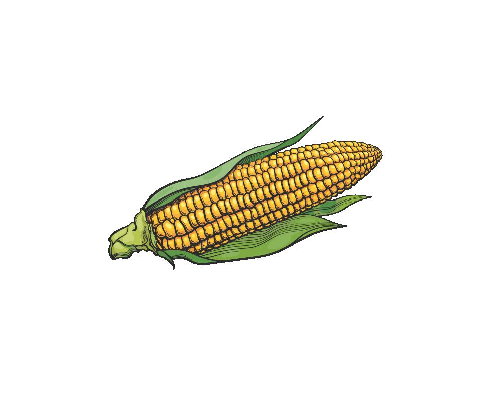 Emily's Produce
