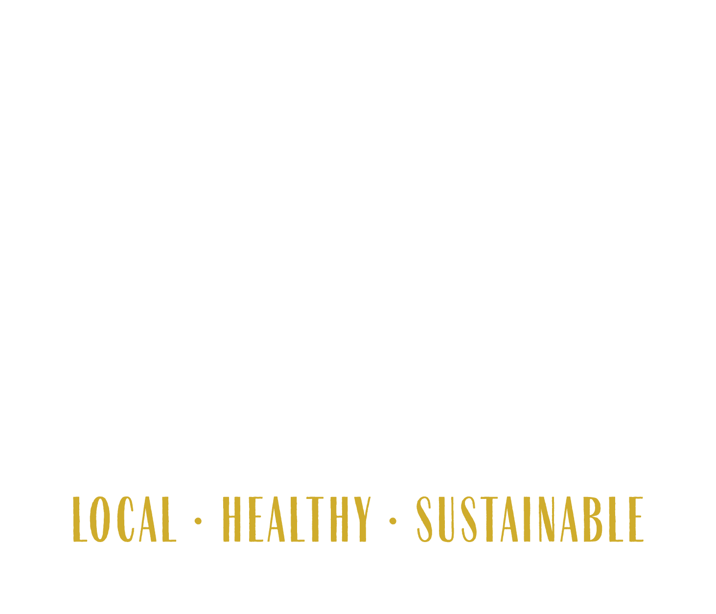 Emily's_Produce_Logo
