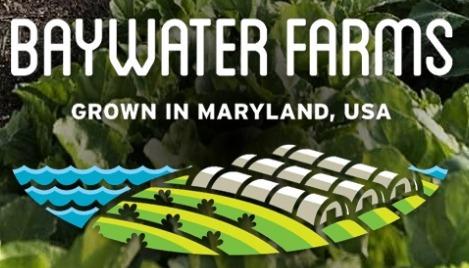 Baywater Farms