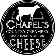 Chapel's Cheese