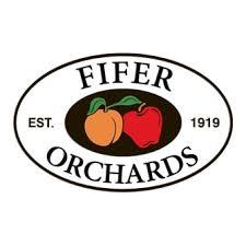 Fifer's Orchards