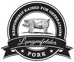 Langenfelder Pork