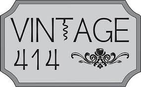 Vintage 414