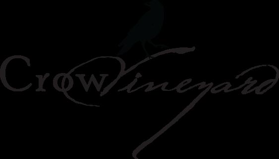 Crow Winery & Vineyard