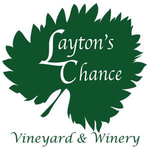 Layton's Chance