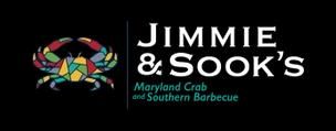 Jimmie & Sooks